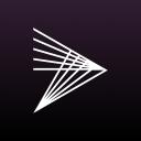 Primephonic Vállalati profil