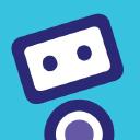PROWLER.io Company Profile