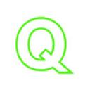 Q-Centrix Company Profile