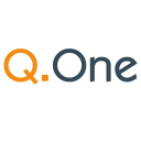 Q.One Technologies GmbH Company Profile