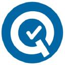 QGenda Company Profile