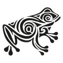 Qikker Online Logo