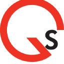 Q2 Software, Inc. Company Profile