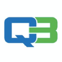 Quadrant Biosciences Inc Company Profile