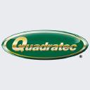 QUAD656 Company Profile