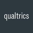 Qualtrics Company Profile
