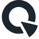 Quantum Metric Company Profile