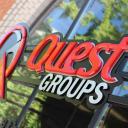 Quest Groups LLC Logo