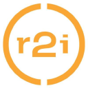 R2integrated Company Profile
