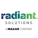 Radiant Solutions Company Profile