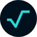 Radix DLT Company Profile