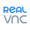 RealVNC Company Profile