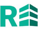 REalyse Company Profile