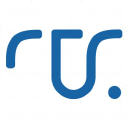 Retresco GmbH Company Profile