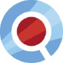 Risk.Ident GmbH Company Profile