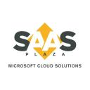 SaaSplaza Company Profile