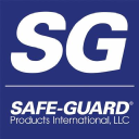 Safe-Guard Products Company Profile