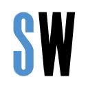 Sageworks Company Profile