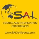 Saicon Company Profile