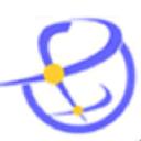 Saicon Technologies Company Profile