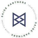 Saige Partners Company Profile