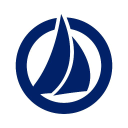 SailPoint Company Profile