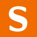 Sainsbury's Company Profile