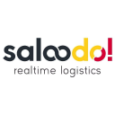 Saloodo! GmbH Company Profile
