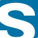 SAPPHIRE SOFTWARE SOLUTIONS INC Logo