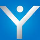 Sayva Solutions Company Profile