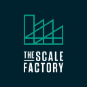 The Scale Factory Logo