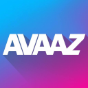Avaaz Foundation Company Profile