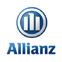 ALLIANZ SEGUROS Company Profile
