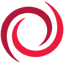 Systems Evolution, Inc. Logo
