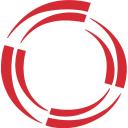Sharp Decisions Logo