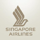 Airhost Singapore Pte Ltd Company Profile