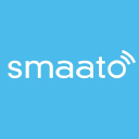 Smaato Company Profile