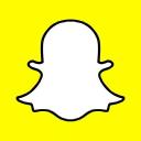 Snap Company Profile