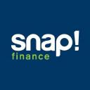 Snap Finance Logo