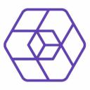 Snowplow Analytics Logo