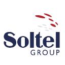 Soltel Logo
