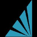 Spire Systems Logo