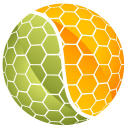 Swarm64 AS Zweigstelle Hive Company Profile