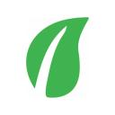 Switchee Company Profile