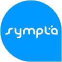 Sympla Logo