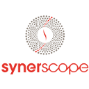 SynerScope Company Profile