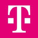 T-Mobile Austria GmbH Company Profile