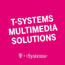 T-Systems Multimedia Solutions GmbH Company Profile