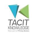 Tacit Knowledge Company Profile
