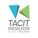 Tacit Knowledge Logo